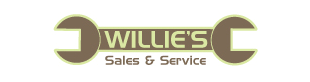 Willie's Sales & Service